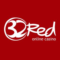 live dealer online casino usa