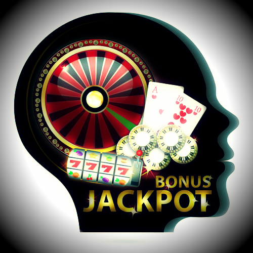 The casino bonuses in online casinos is probably the best ways to rope in greater number of online players