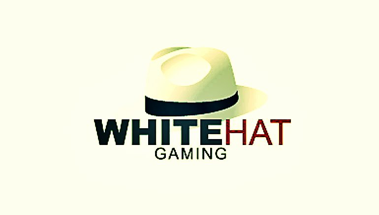 white hat gaming and hello casino